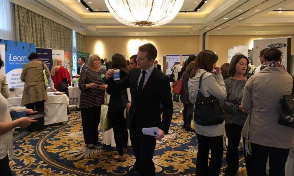 hr, conference, expo, 2019, dr cobus, oosthuizen, hrworks, location, cape town, table bay, hotel, south africa, dates, 2019, times, tickets, speakers, video, preview, what to expect