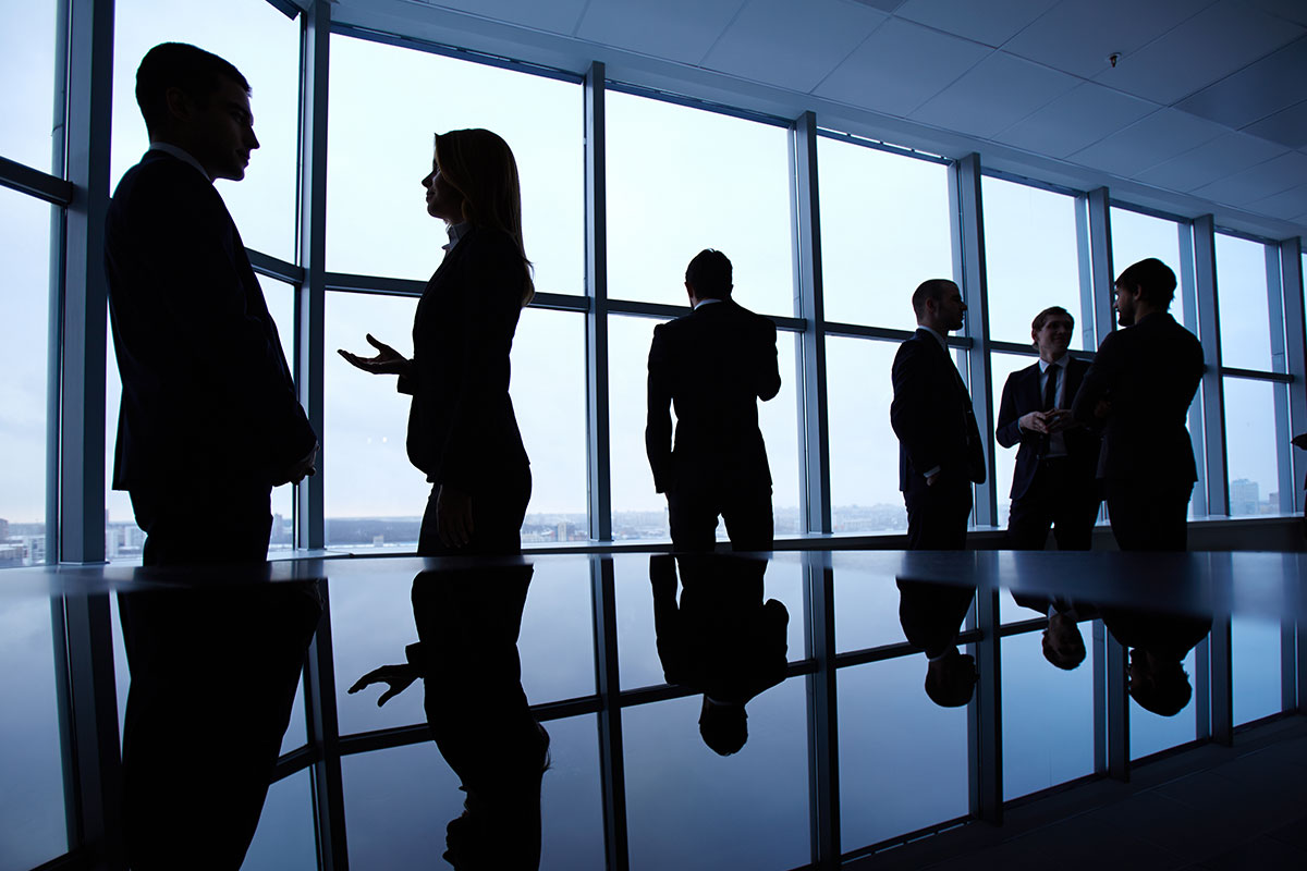 POWERFUL MANAGEMENT TRAINING FOR EXCOs AND MANAGERS