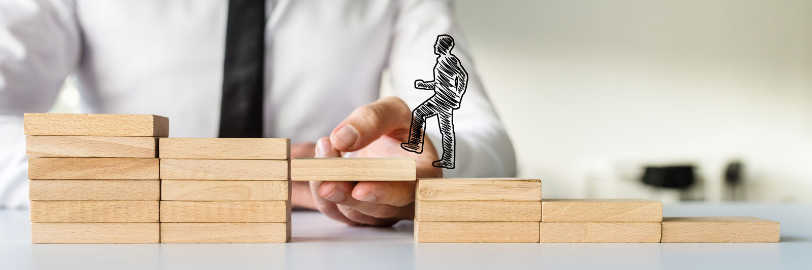 INSTILL A CULTURE OF MENTORING FOR SOLID GROWTH