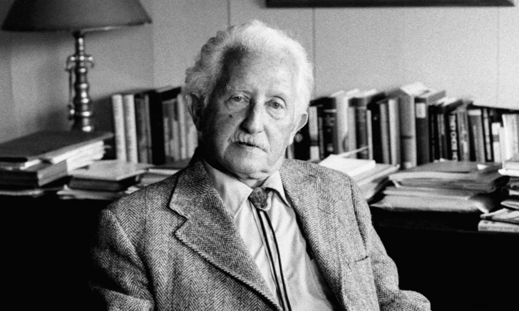 erikson, theory, stages of, development, human, psychosocial, 8, eight, erik erikson, for, business, human resources, hr, why is, important, initiative vs guilt, industry vs inferiority, intimacy vs isolation, generativity vs stagnation, real, life, examples, child, how did, what is a crisis, important, characteristic
