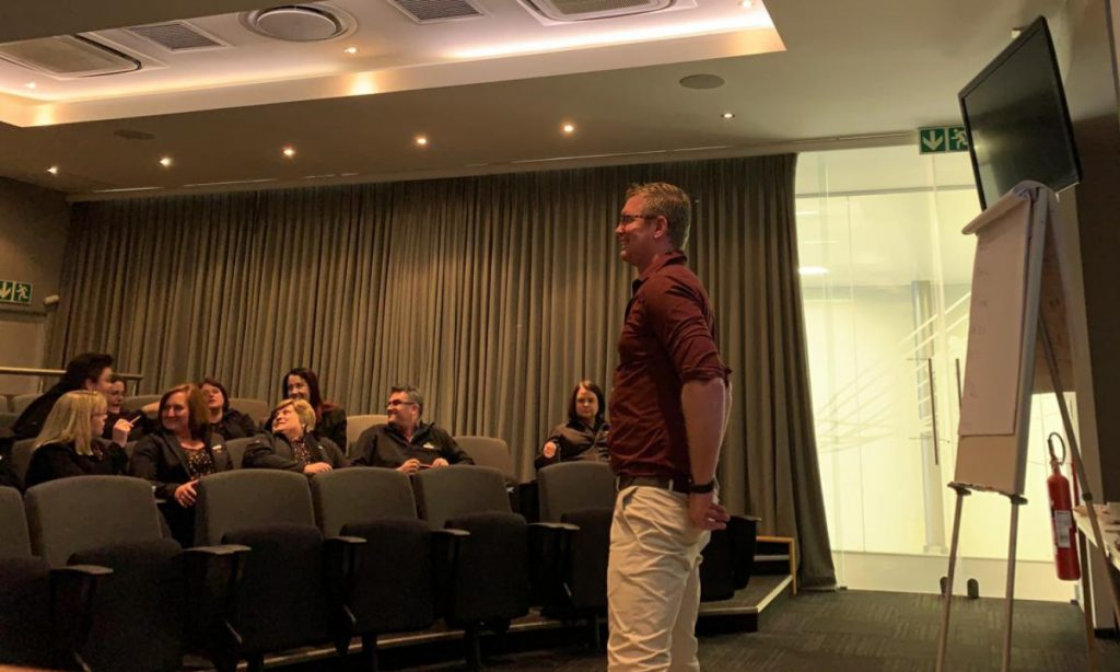 feedem, group, neuro, workshop, cape town, neuromanagement, neuroscience, for business, organisational, development, team, employee, engagement, wellness, retention, catering, dr cobus oosthuizen