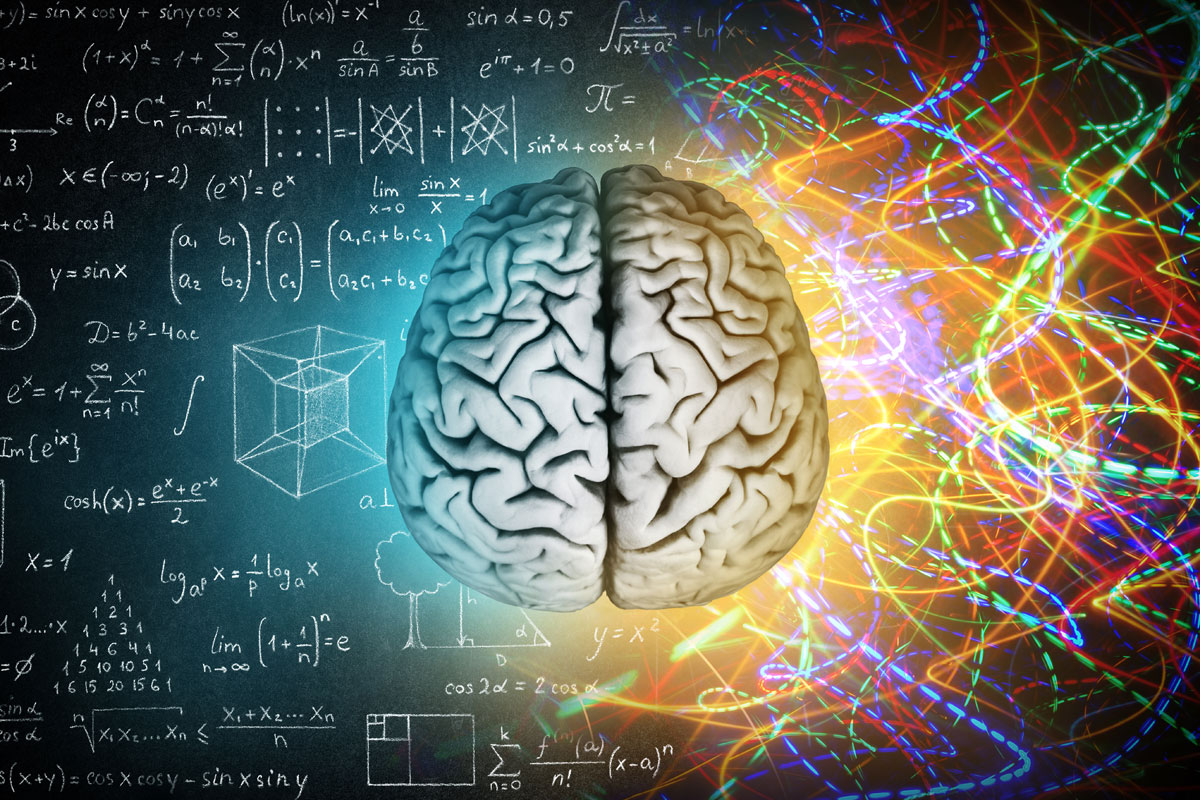 HOW NEUROMANAGEMENT WORKS