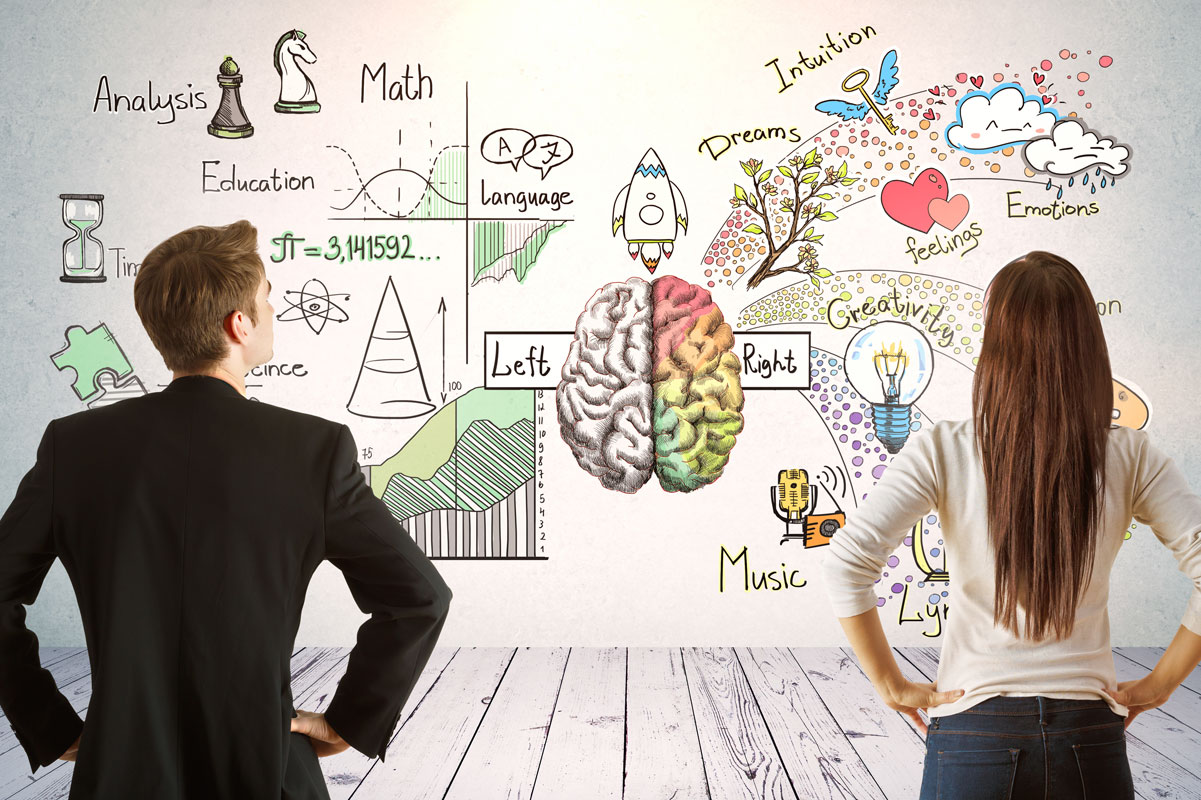 NEUROMANAGEMENT: ENGAGING AND INSPIRING YOUR PEOPLE