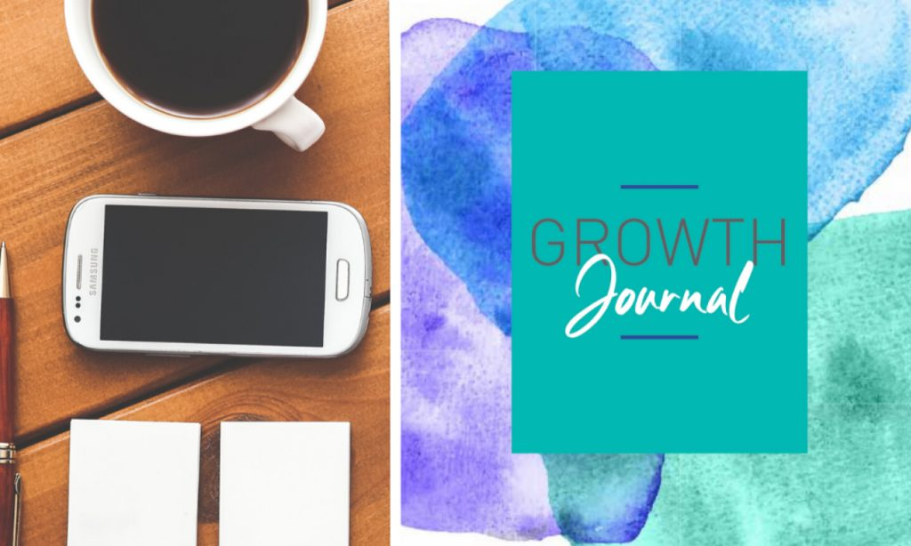 growth, journal, success, positive, change, productivity, neuroscience, keystone, habits, behaviour, change, journaling, personal, template, how to journal, tips, how do i start, self improvement, what do i write about, NLP, neuro linguistic programming