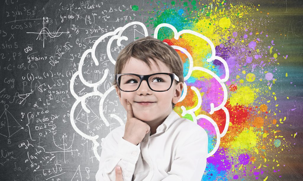 how, your, brain, works, the, simple, explanation, behaviour, behavior, pdf, learning, neurons, neural pathways, learning, book, psychology, for kids, how does, function, memory recall, reticular activation system, RAS, basic, sensory, feedback, what time, best, complex, what your brain is made of, how your brain stores information, how your brain automates, neuroscience, science