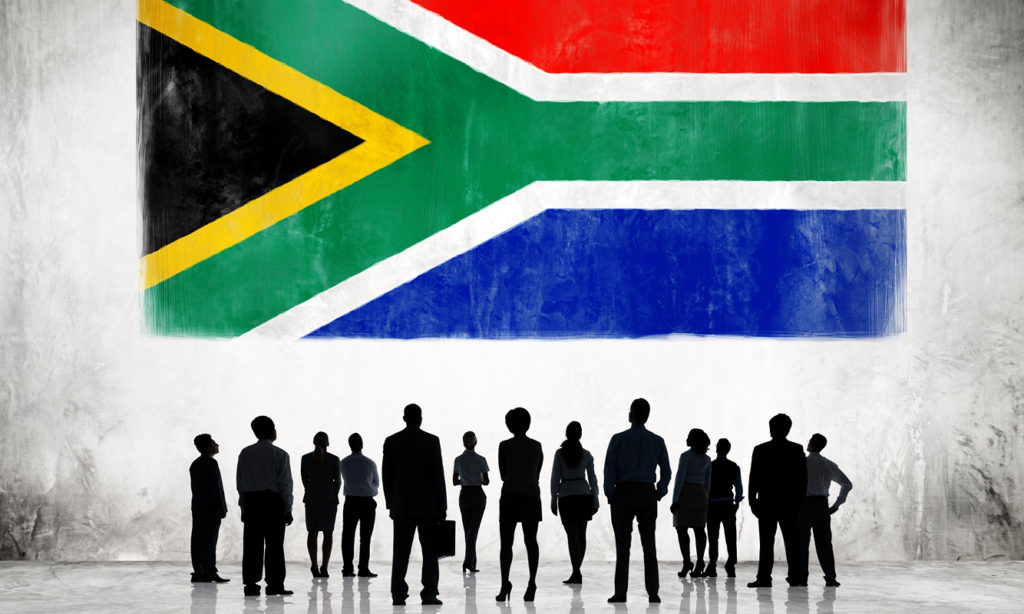 company, culture, south, africa, doing, business, english, relationships, performance, cape town, johannesburg, environmental, self, regulation, sa, research, theory, new, ideas, how to, create, invest