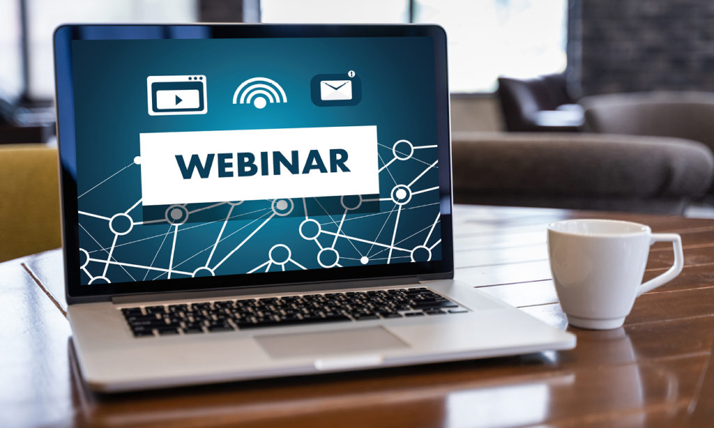 webinar, free, march, 2020, company, culture, boost, performance, high, how to create, date, time, how to, login, participate, register, zoom, app, benefits of, what is a, how does it work, what happens, during, can they see you, do i need to be on camera, contact