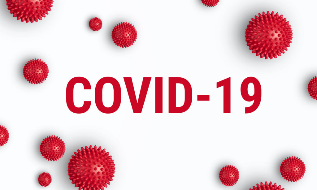covid-19, for, HR, news, updates, resources, south africa, lockdown, coronavirus, managers, info, management, company, business, annual, leave, dock, retrenchment, labour, law, legislation, employees, monitoring, tool, infection rate, information, hiring, remote, work, guide, during, human resources