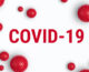 NEW: Covid-19 for HR – Updates and Resources