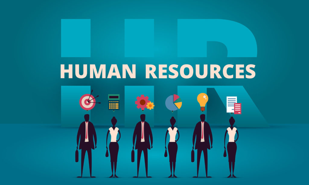 hr, this, week, news, human, resources, management, updates, south africa, hot, topics, issues, today, whats happening, trends, policy, toolkit, webinars, events, conferences, ideas, roundup, onboarding, francois, kriel, and co, government, risk, allowance, healthcare, workers, pension, fund, staff, retention, culture, trust, international, travel, covid 19, conservation, africa, get smarter, course, uct, tech, more, human, chro, webinar