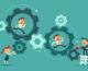 New Study: Effective Talent Management Needs Wellness Focus