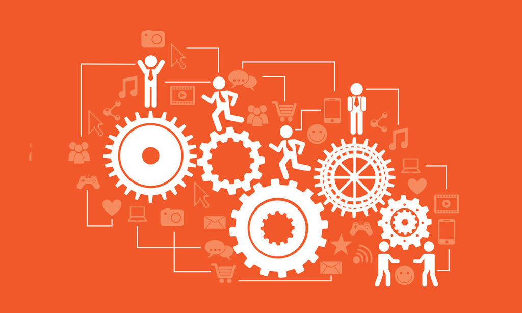 talent, management, needs, wellness, focus, interventions, study, research, new, for, HR, why is, important, at work, team, wellbeing, benefits of, workplace, corporate, programs, impact of, what should be included, what is, good, what are, key, components, culture, company