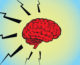 Your Brain at Work: The Reticular Activating System (RAS) and Your Goals & Behaviour